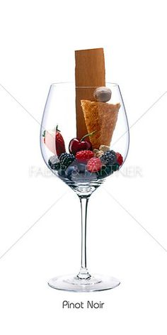 Mein Wein Bild - Faber & Partner Fine-Art Prints Wine Chart, Red Wine, Wine Glass, Alcoholic Drinks, Fine Art Prints, Tableware, Cheers, Discovery, Knowledge