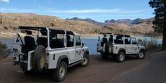 Jeep Safari Tour in Gran Canaria-Offering Convenience & Adventure in Single Package! Jeep, Safari, Hunting, Tours, Adventure, Explore, World, Jeeps, The World
