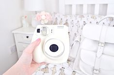 Hey! Second pic.  love you all | We Heart It | white, camera ...