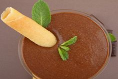 Chocolate Mousse - Kveller, Jewish Family & Children