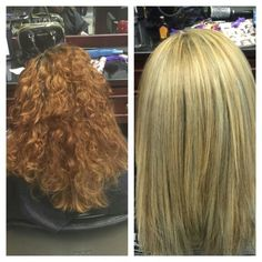 Color Correction by Nihal
