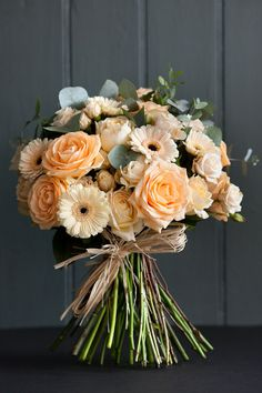 The Best of British Bouquet Fabulous Flowers Oxford httpwww