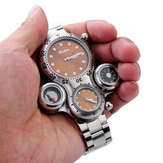 A Watch for men