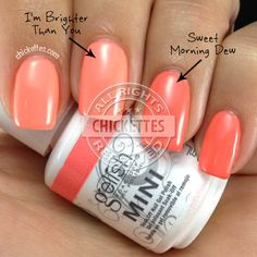gelish-im-brighter-comp
