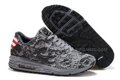 online store fb196 ae55a Nike Air Max SP