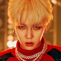 Shinee Albums, Shinee Jonghyun, Minho, Eric Nam, Kim Kibum, Love My Boys, Btob, Vixx, Monsta X