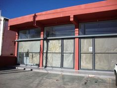 LOCAL COMERCIAL Y 2 GALPONES EN VENTA, EN VILLA CARLOS PAZ, ZONA INDUSTRIAL Local Comercial y Galpones para deposito En Venta en Carlos Paz.  Se venden 3 locales comerciales + ... http://villa-carlos-paz.evisos.com.ar/local-comercial-y-2-galpones-en-venta-en-id-822624