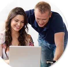 If you trying to Money in 1 Hour, then, they you cash loans ka can use. Money in 1 Hour without any credit checking procedure. Apply now. www.1hourloans.org.uk