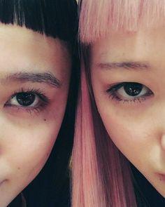 萬波ユカ 公式ブログ Powered by LINE