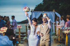 ♥♥♥  Jullar Assessoria de Casamento e Eventos A Jullar Assessoria de Casamentos organiza e planeja seu casamento em São Paulo e em todo Brasil. Você escolhe entre assessoria parcial, completa ou do dia. http://www.casareumbarato.com.br/guia/jullar-assessoria-de-casamentos/
