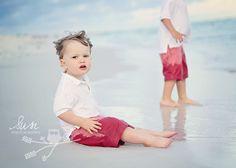 Children - Custom Photographer inBeautifulDestin, Florida