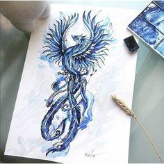 Asian Tattoos, Dope Tattoos, Dream Tattoos, Body Art Tattoos, New Tattoos, Small Tattoos, Feniks Tattoo, Throat Tattoo, Half Arm Sleeve Tattoo