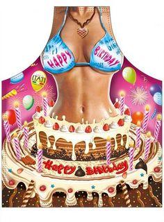 Alles Gute zum Geburtstag - http://www.1pic4u.com/blog/2014/05/31/alles-gute-zum-geburtstag-175/