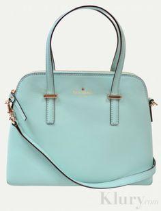 "Kate Spade Cedar Street ""Maise"" Bag $199"