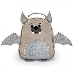 Apple Park Lunchpack Bat