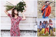 """New Year, New You"" We're More New Wardrobe #womenswear & #menswear, Code: 6T2C  #fashion #shopping"