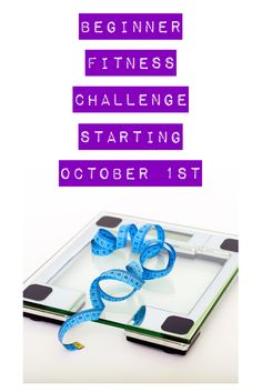 Compete with an awesome group of girls and win prizes all while getting your fit on!