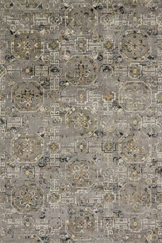 Carpet Runners For Sale Melbourne Refferal: 3321540610 Carpet Decor, Diy Carpet, Wool Carpet, Modern Carpet, Bold Colors, Colours, Complimentary Color Scheme, Transitional Area Rugs, Textured Carpet
