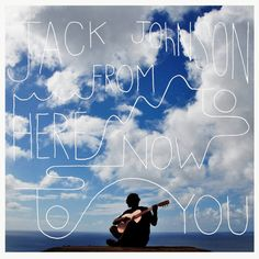 jack johnson album 2013