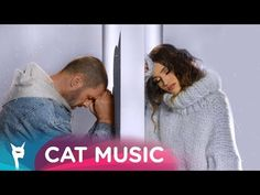 Pavel Stratan X Ioana Ignat - Te sarut (Official Video), Good Music, My Music, Music Songs, Music Videos, Kiss You, Kissing, Youtube, Songs, Youtubers