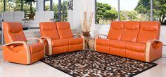 I Move 9R 3-2-1 Outdoor Furniture Sets, Outdoor Decor, Floor Chair, Flooring, Home Decor, Decoration Home, Room Decor, Wood Flooring, Home Interior Design