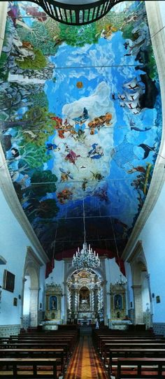 Church of the Good Lord Jesus, Ponta Delgada: See 40 reviews, articles, and 15 photos of Church of the Good Lord Jesus, ranked No.1 on TripAdvisor among 5 attractions in Ponta Delgada.