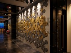 We have a many collection of wall design. You can design your office walls, and room walls by wallpaper design, wood, stone, plaster and other decorative things 3d Wallpaper, Cartoon Wallpaper, Designer Wallpaper, Wall Panel Design, 3d Wall Panels, Can Design, Wood Design, Office Walls, Design Trends