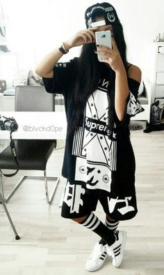 1000 Images About Blvckd0pe Style On Pinterest Street Fashion Fashion And Bucket Hat