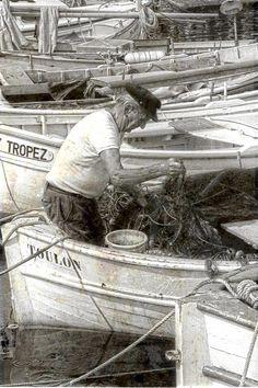 fisherman #Fishing101