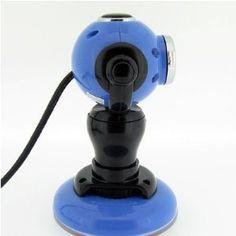 Usb 200 3m uvc webcam You are