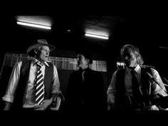 Staan my by. Radio Kalahari Orkes feat Chris Chameleon - YouTube