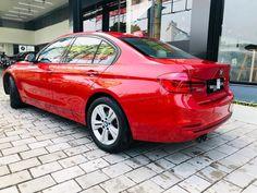 Bmw India, Car, Vehicles, Automobile, Autos, Cars, Vehicle, Tools