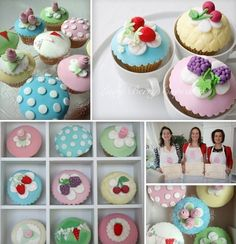 """Cath Kidston"" Inspired Class"
