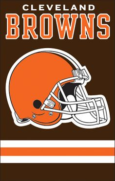 cleveland browns | Cleveland Browns wide receiver Donte Stallworth began serving a thirty ...