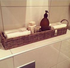 Rivièra maison bathroom kit