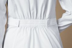 #Cherokee #Scrubs #Uniforms #Fashion #Style #Nurse #Medical #Apparel #Maternity