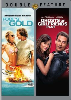 ghosts of girlfriends past movie download 480p