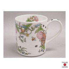 New Totoro Mug Cup
