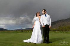 Wedding in Kamloops, British Columbia British Columbia, Amber, Wedding Photography, Fashion, Moda, Fashion Styles, Wedding Photos, Wedding Pictures, Fashion Illustrations