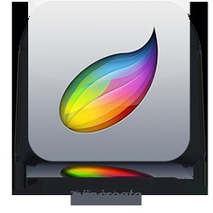 ProCreate Tutorials and Guides