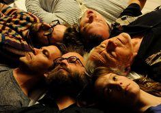 Paolo Sorrentino's 'Youth' Soundtrack Features Sun Kil Moon, Bill Callahan, David Byrne & Mark Kozelek, Paul Dano, Life Moves Pretty Fast, Film School, Jane Fonda, Movie Collection, Film Serie, Screenwriting, Film Posters