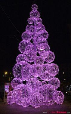 La magia del #Natale!  #leggerezza #vitasnella #christmas