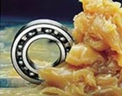 Bearing Grease is  widely used for industrial and automotive application purpose.Please visit  http://www.hrbearings.net/bearing-grease.html