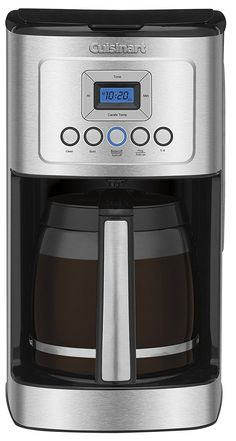 86dfff63112 7 of the best drip coffee makers to get your caffeine fix at home
