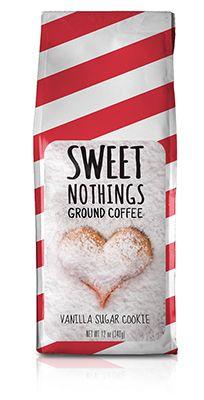 Seasonal Coffee | Paramount Coffee