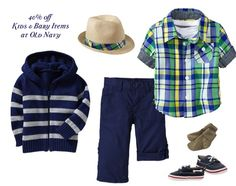 Old Navy Kids & Baby Sale & Giveaway! Cute Kids Fashion, Little Boy Fashion, Kids Clothes Sale, Baby Kids Clothes, Mom Outfits, Cute Outfits, Kids Dress Collection, Fashion Designer Game, Old Navy Kids