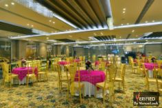 Best party place the bristol farm house in delhi gt karnal road best party place vahini banquet at the jehan in delhi gt karnal road stopboris Images