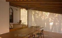 Bijoy Jain Architect  Studio Mumbai