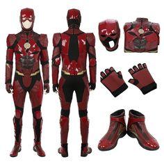 Superheld Tony Stark Kapuzenpullover Jacken Mantel Hosen Karneval Cosplay Kostüm