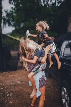 Pin by lily jade on motherhood is beautiful family kids, cute family, famil Cute Family, Family Goals, Family Family, Beautiful Family, Cute Kids, Cute Babies, Pretty Kids, Mother And Child, Child Baby